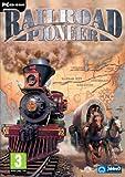 Railroad Pioneer (PC CD) [Importación inglesa]