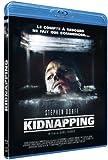 Kidnapping [Francia] [Blu-ray]