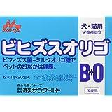ワンラック (ONE LAC) ビヒズスオリゴ B+O