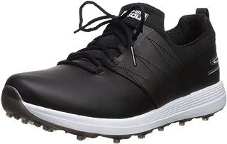Women's Eagle Spikeless Golf Shoe