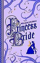Princess Bride : Edition du 40e anniversaire