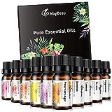 Ätherische Öle Set Aromatherapie Öle Geschenk Set