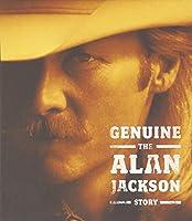 GENUINE: THE ALAN JACK