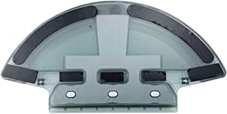 Casinlog Wasser Tank für 360 S6 Roboter Vakumm Staubsauger Ersatz Teile ZubehhR Ersatz Mopp Stoff Rahmen