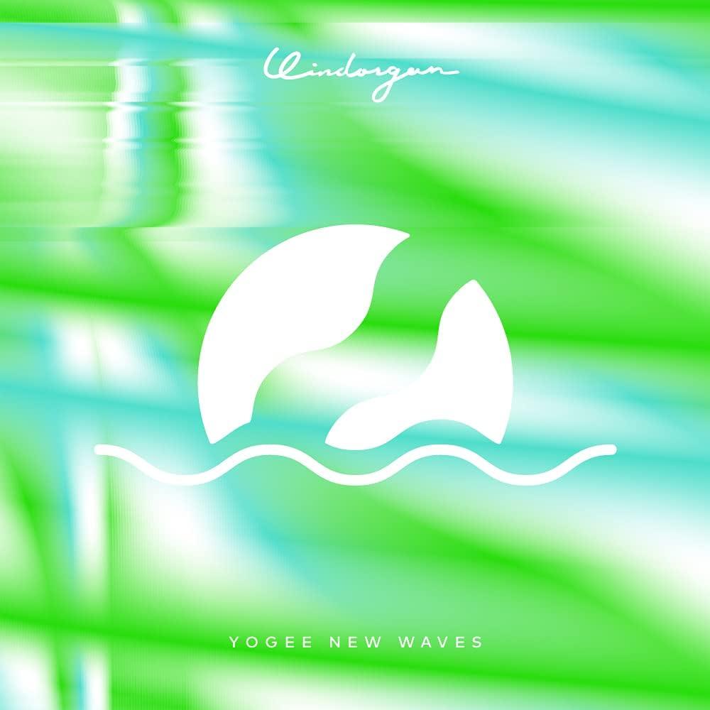 [Album] Yogee New Waves – WINDORGAN [FLAC + MP3 320 / WEB]