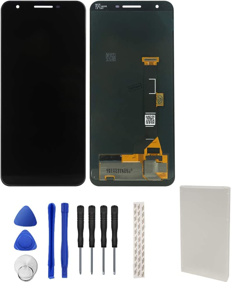 OLED LCD Digitizer Special sale item Assembly Touch Kit Super special price Screen Display Replacement