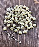Zoom IMG-2 nazareth store rosario con perle