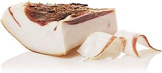 comprar comparacion Grass Lardo, manteca de cerdo, Salumi Pasini 700 gr