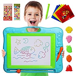 Magnetic Drawing Board