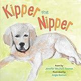 Kipper the Nipper (Vocabulary Builder)