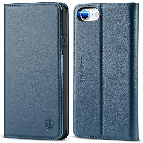 Top 10 card keeper for iphone case for 2021