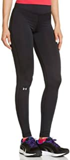 Women's ColdGear Authentic Leggings