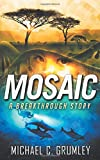Mosaic (Breakthrough)