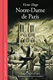 Notre-Dame de París (Grandes Clásicos)