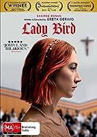 Lady Bird (DVD)