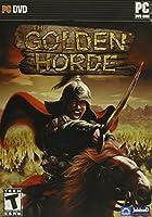 The Golden Horde (輸入版)