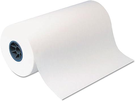 Super Loxol Freezer Paper DXESUPLOX18