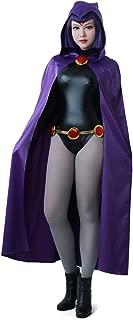 Best raven halloween costume Reviews