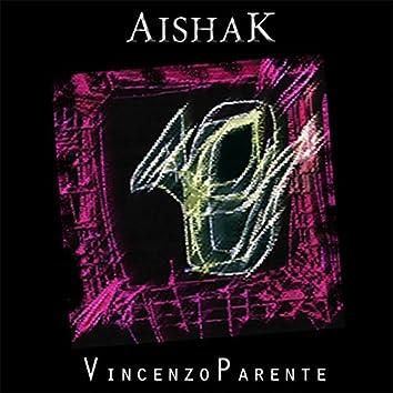 Aishak