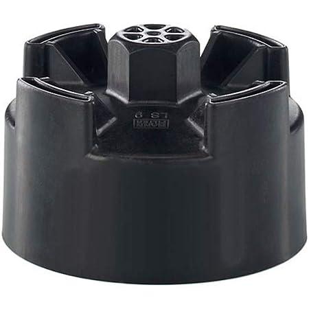 Mann Filter W93020 Schmierölwechselfilter Für Pkw Auto