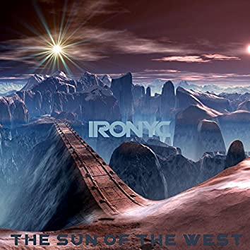 The Sun of the West