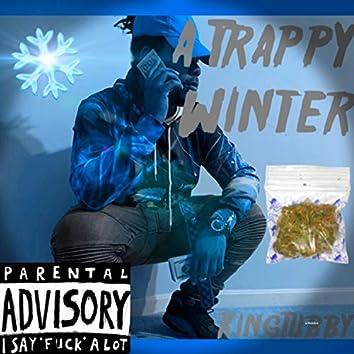 A Trappy Winter