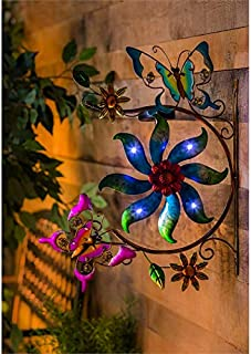 Best wall mounted kinetic sculpture Reviews
