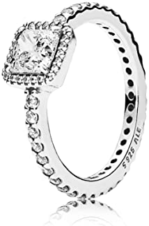 b433db8f0 Amazon.com: PANDORA - Rings / Jewelry: Clothing, Shoes & Jewelry