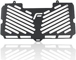 Accessori for Moto di Caduta Protezione paratelaio carenatura Guard Anti Crash Pad Protector for BMW S1000R 2017 2018 HANLING Color : Black