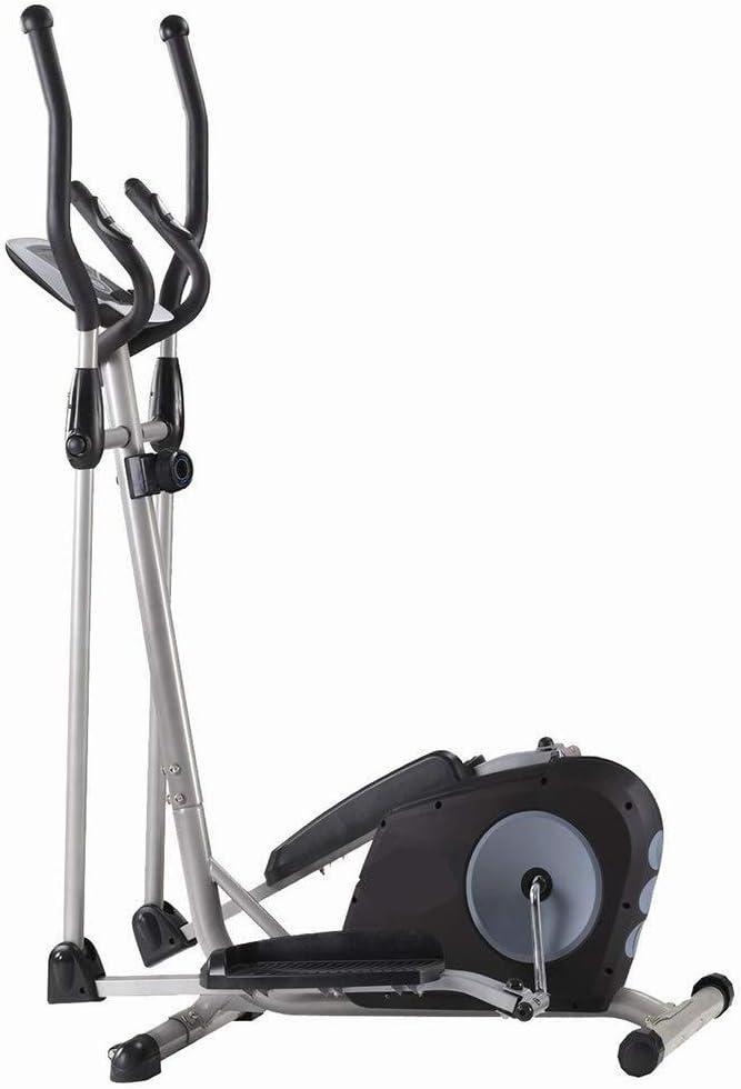 BINGFANG-W Cross Trainer Elliptical Card service Excellent Machine Workout Fitness