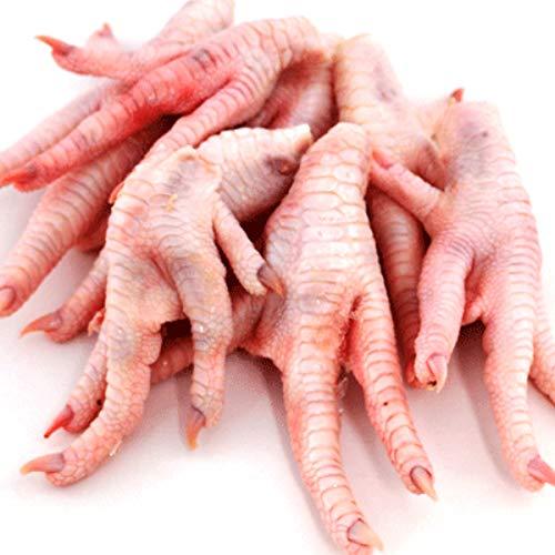 chicken leg 国産新鮮鶏もみじ2kg