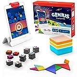 Osmo - Genius Starter Kit for iPad (NEW...