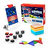Must have toys 2020 Osmo