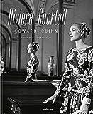 Edward Quinn Riviera Cocktail (Hardback) /anglais