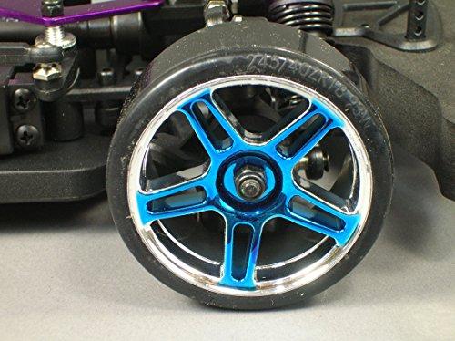RC Auto kaufen Drift Car Bild 2: 1:10 Drift Car Bad Boy*