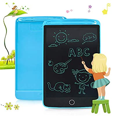 Enotepad LCD Writing Tablets for Kids, Drawing ...