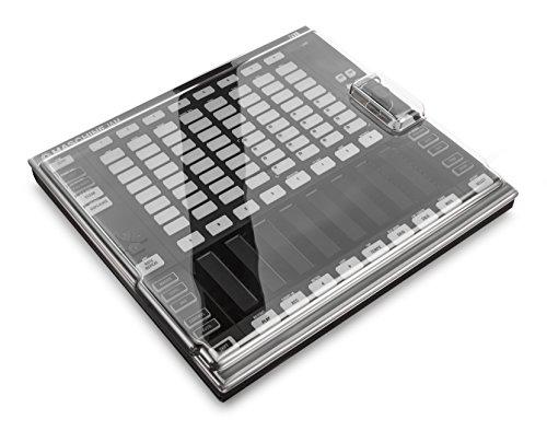 Decksaver DS-PC-MASCHINEJAM Schutzhülle