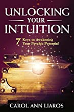 Best unlocking your intuition Reviews