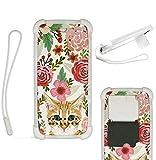 HUAYIJIE Funda para Selecline Smartphone 5 S1 20 8 Go 5 Pouces Funda Carcasa Case Cover HDMM