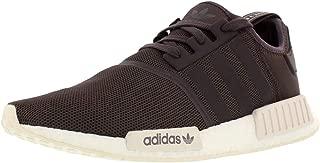 Suchergebnis auf für: adidas nmd r1 46 Herren