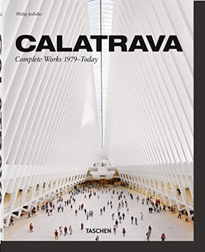 Calatrava Update 2018