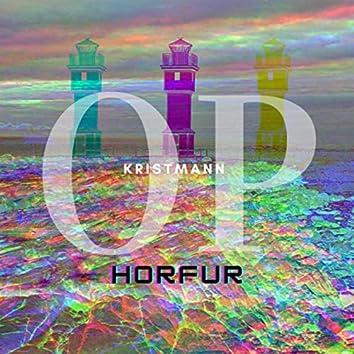 Horfur