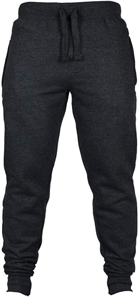 Shuangklei Men s Winter Pants 2021 spring and summer new 2020 Direct stock discount Fleece New Trousers Straight