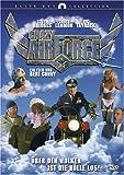 Crazy Airforce - Lloyd Bridges