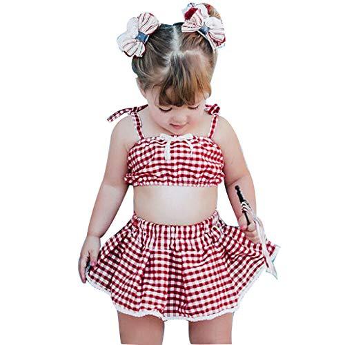 Snakell günstige Babykleidung Kinder Kleidung Festliche babymode Coole Babykleidung babysachen günstig Babykleidung Sale Festliche Kinderkleider Babykleidung Junge Babykleidung Baby Jacke