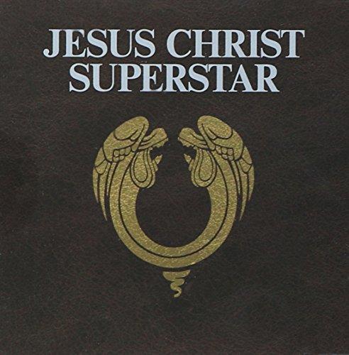 Jesus Christ Superstar (2012 Remastered)