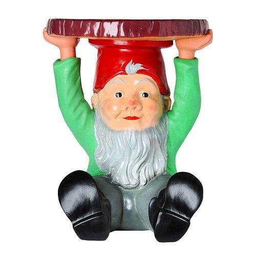 Kartell(カルテル)「Gnomes Attila(ニョメス アッティラ)」 GNO882100