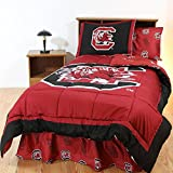 College Covers Sports Fan Bed-in-a-Bag