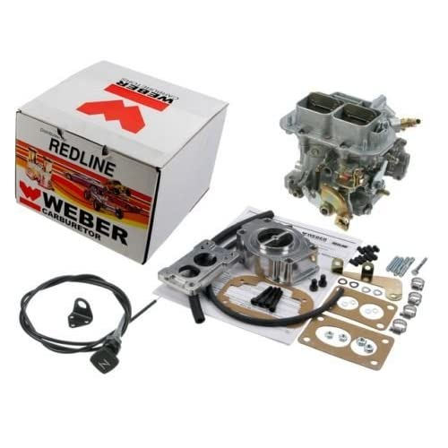 Suzuki Carburetor PARTS: Amazon com