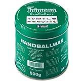 ERIMA Handballwax Trimona, 500g.